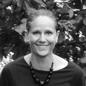 Jenny Ångman