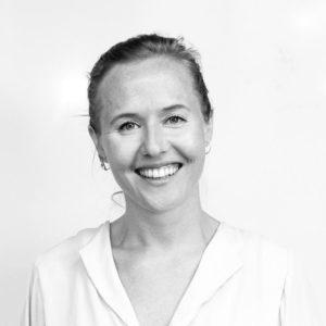 Stina Behrens